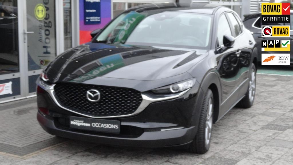 Mazda-CX-30 e Skyactiv G-thumb