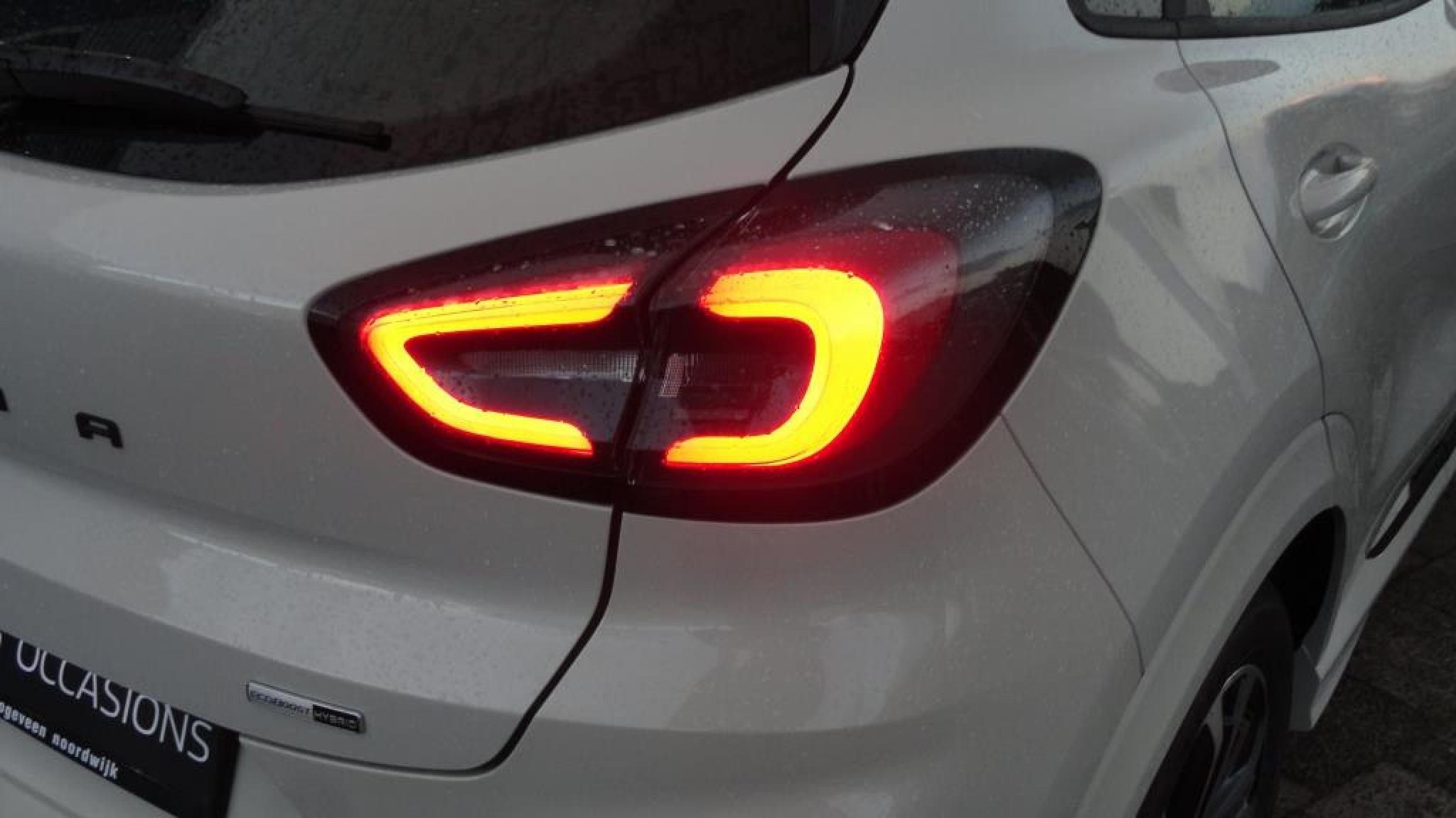 Ford-Puma-12