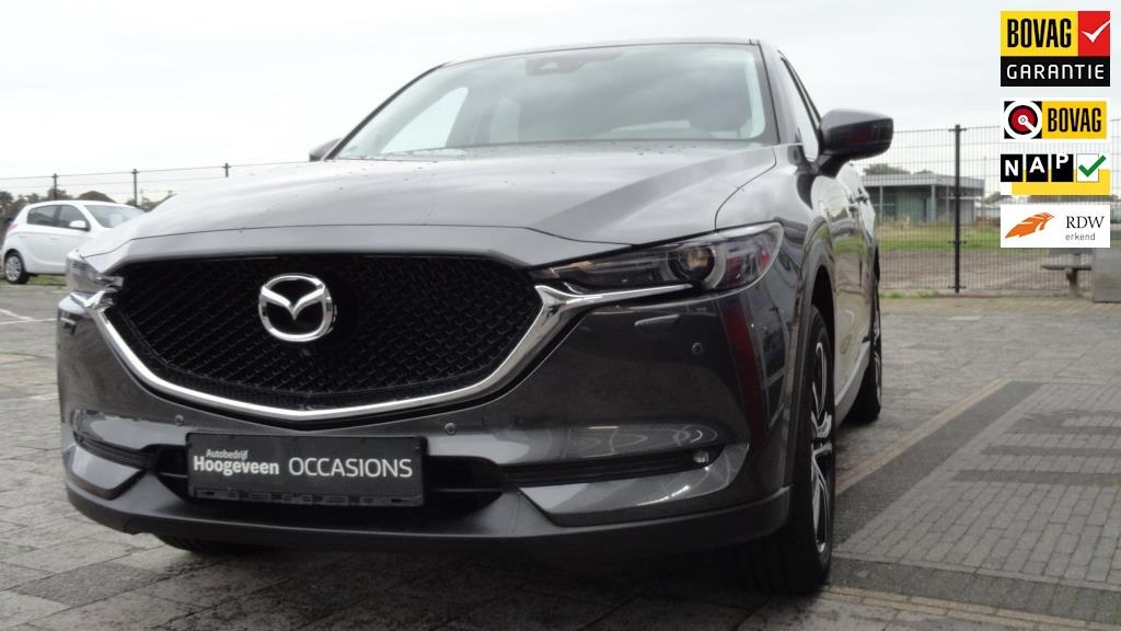 Mazda-CX-5-thumb