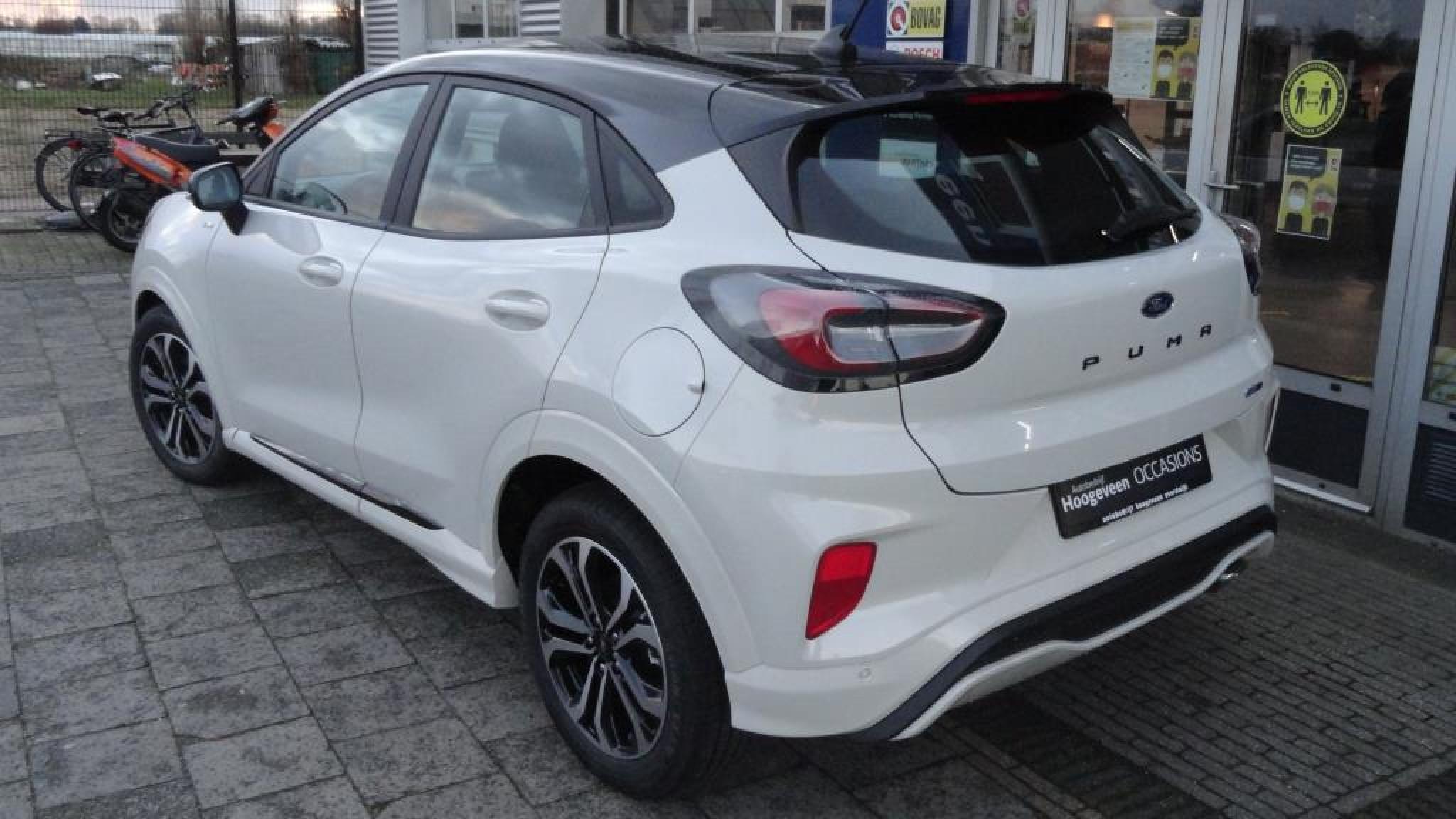 Ford-Puma-2