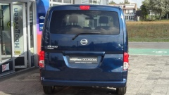 Nissan-NV 200 Evalia-6