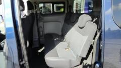 Nissan-NV 200 Evalia-9