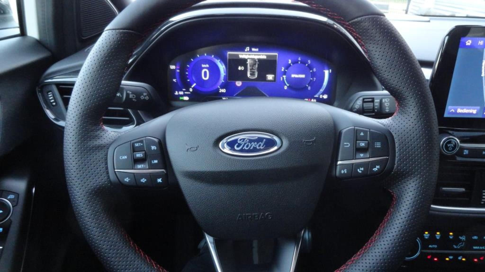 Ford-Puma-8